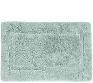 AdaptivAir Super Plush 20 x 30 Bath Mat - H208063