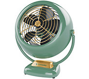 Vornado VFan Vintage-Style Air Circulator - H289163