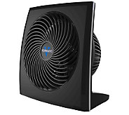 Vornado 673 Medium Panel Whole-Room CirculatorFan - H352763