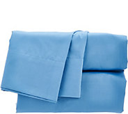 Northern Nights 400TC 100Super Soft Cotton Sheet Set - H209165