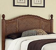 Home Styles Marco Island Queen/Full Headboard - H366565
