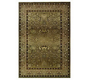 Sphinx Persian 4 x 6 Rug by Oriental Weavers - H129466