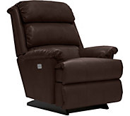La-Z-Boy Astor Power Rocka-Recliner w/Memory Foam - H209266
