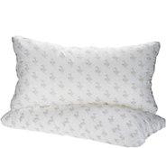 MyPillow Set of 2 King Premium Pillows - H216666