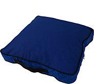 MyPillow Seat Cushion - H292366