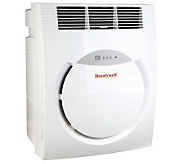 Honeywell 8,000 BTU Portable Air Conditioner - H365766