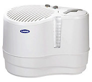 Lasko 9.0-Gallon Recirculating Humidifier - H365966