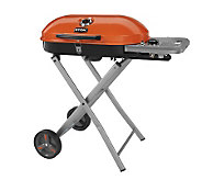 STOK Gridiron Portable Grill - H282167