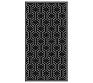 Safavieh 4 x 57 Links Indoor/Outdoor Rug - H283067