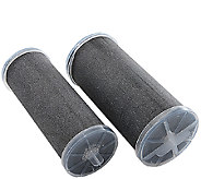 Pelican Premium Water Filtration Replacement Filter Set - H286867