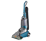 Hoover Extract 60 Pressure Pro Deep CarpetCleaner - H359567