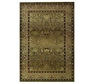 Sphinx Persian 53 x 79 Rug by Oriental Weavers - H129468