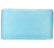 Awaken by Joan Lunden Memory Foam and Gel Glaze Standard Pillow - H202568