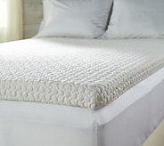 Tempur-Pedic Adaptive Comfort Queen 3 Memory Foam Topper - H216068