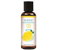 HoMedics brethe Natural Citrus Air RevitalizerRefill - H294568