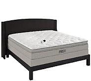 Sleep Number Special Edition w/ADAT CK Modular Mattress Set - H206769