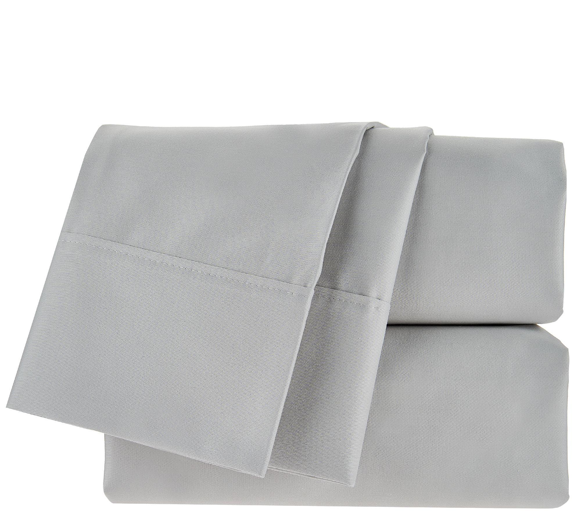 Sheets Bed Sheets Sheet Sets — QVC