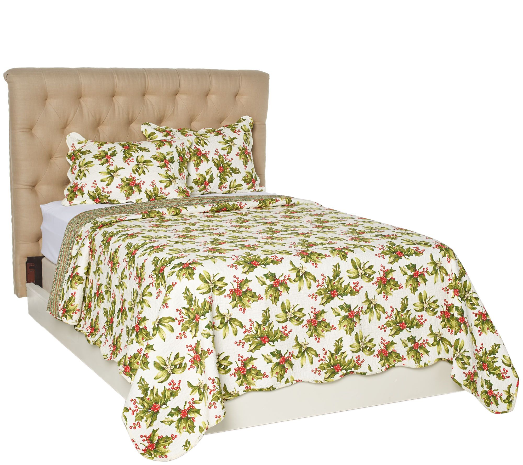 perugia oversized comforter com ip king printed piece reversible walmart set large extra overfilled