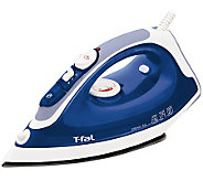 T-fal Prima Steam Iron - H280469