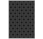 Safavieh 53 x 77  Links Indoor/Outdoor Rug - H283069