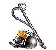 Dyson Ball Multi-Floor Canister Vacuum - H286669