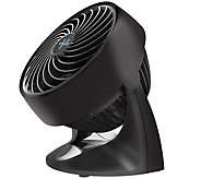 Vornado 133 Compact Air Circulator - H289169