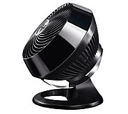 Vornado 660 Whole-Room Circulator Fan - H352769