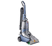 Hoover Max Extract MultiSurface Pro Carpet & Hardfloor Cleaner - H359569
