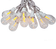Bethlehem Lights 16.5 Plug-in Mini Vintage Style Light Strand - H204970