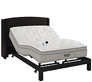 Sleep Number Special Edition w/ADAT Full Adjustable Mattress Set - H206770