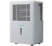 Hanover Energy Star 70-Pint Dehumidifier - H288970