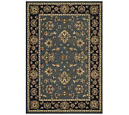 Sphinx Regal 4 x 6 Rug by Oriental Weavers - H355270