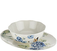 Lenox Butterfly Meadow 2-piece Completer Set - H204171