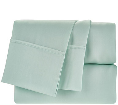 Northern Nights 100% Tencel Sheet Set - H208272