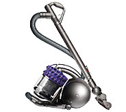 Dyson Cinetic Animal Canister Vacuum - H286072