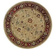 Sphinx Samantha 8 Round Area Rug by Oriental Weavers - H355372