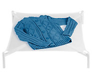 Honey-Can-Do Folding Sweater Dryer - H356572