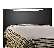 South Shore Step One Full/Queen Headboard - H358572