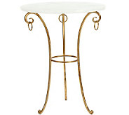 Tamara Accent Table - H361172