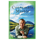 The History of Connemara Marble by Stephen Walsh - H202073