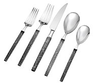 Argent Orfevres Tuscany 18/10 20-Piece Set - H288273