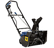 Snow Joe Ultra Electric Snow Thrower - H354174