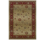 Sphinx Samantha 99 x 122 Area Rug by Oriental Weavers - H355374