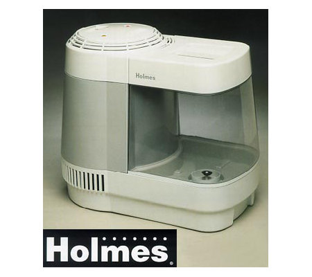 Cool Mist Holmes Cool Mist Humidifier