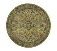 Sphinx Persian 6 Round Rug by Oriental Weavers - H129476