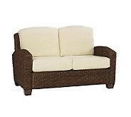 Home Styles Cabana Banana Love Seat - H154576