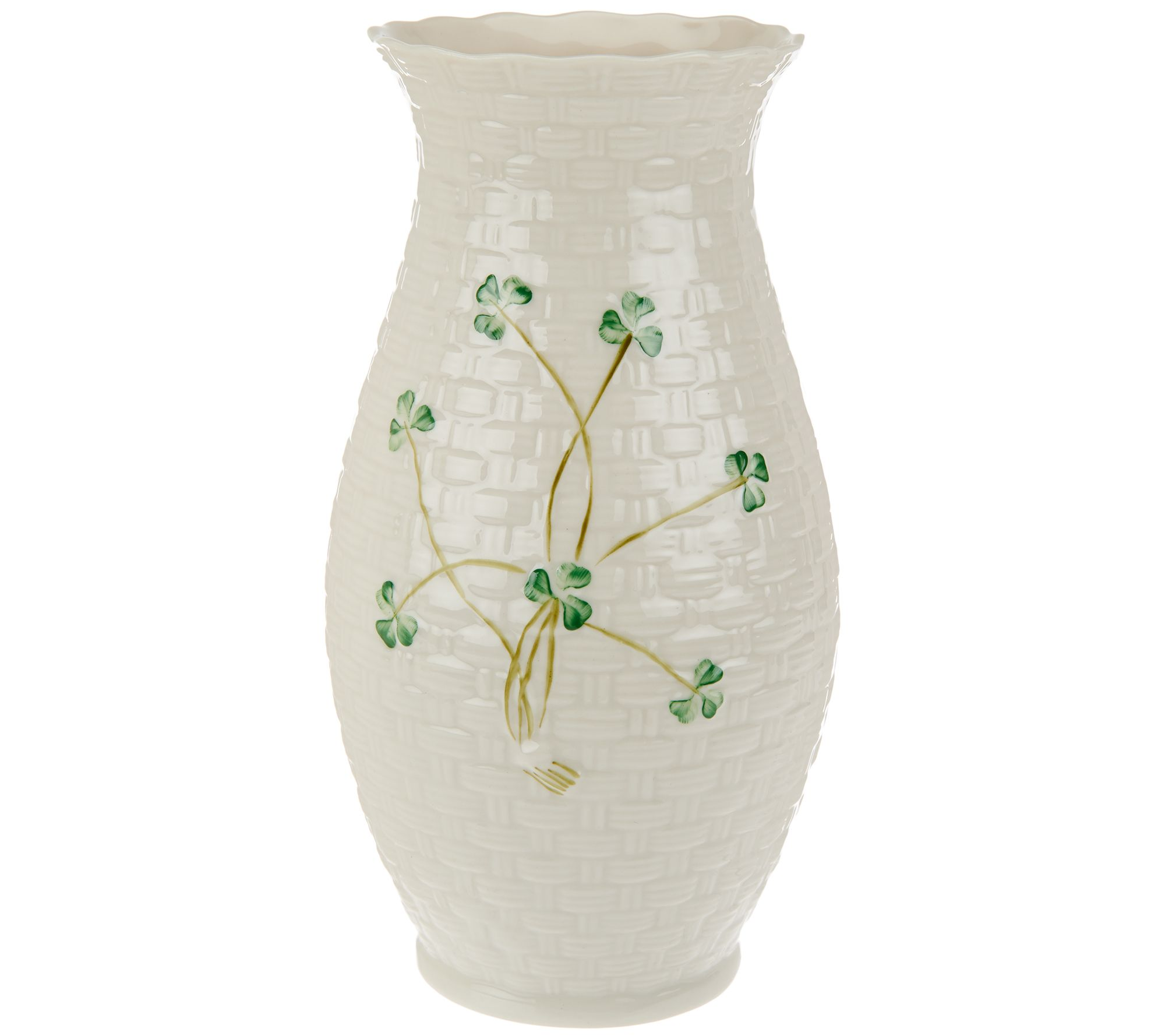 Decorative Jugs And Vases Vases Decorative Accents For The Home Qvccom