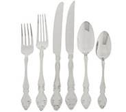 Oneida 18/10 78-pc Fine Flatware Service for 12 Set - H208676