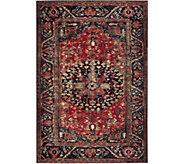 Safavieh Vintage-Style Hamadan 67 x 9 Area Rug - H291176