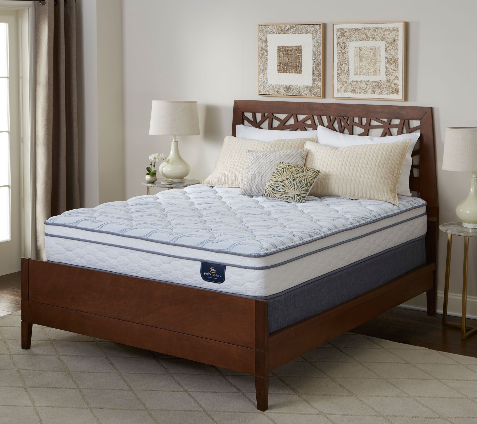 frame queen sets sale set cheap bed for size mattress promotion